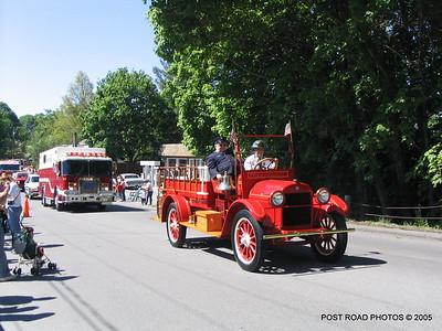 20050530-noank-connecticut-2005-memorial-day-parade-001 0015