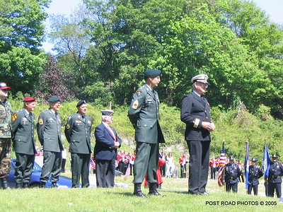 20050530-noank-connecticut-2005-memorial-day-parade-001 0018
