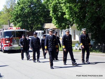 20050530-noank-connecticut-2005-memorial-day-parade-001 0012
