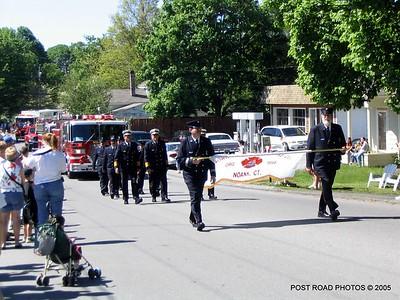 20050530-noank-connecticut-2005-memorial-day-parade-001 0011