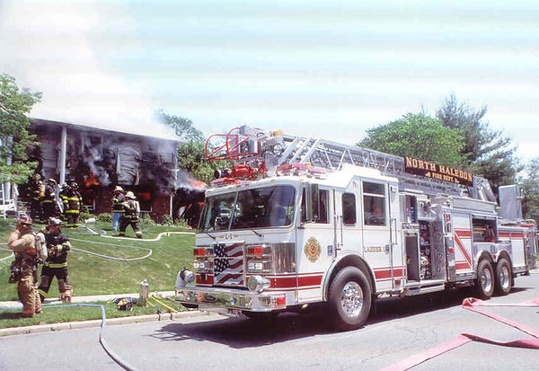 North Haledon 6-8-05