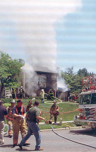 C T, North haledon 6-8-05 - P-6