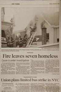 Herald News - 12-19-05