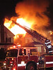 Passaic 12-27-05 : Passaic General Alarm at 1 Harding Court on 12-27-05