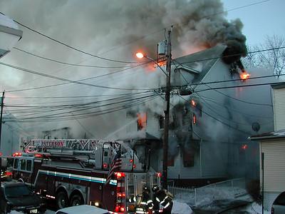Paterson 1-24-05 003