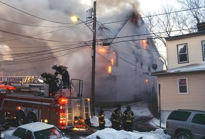 Paterson 1-24-05 - S-2001
