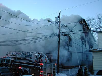Paterson 1-24-05 004