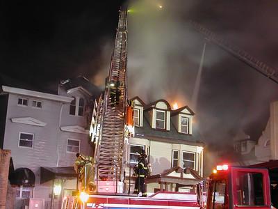 Paterson 2-20-05 005