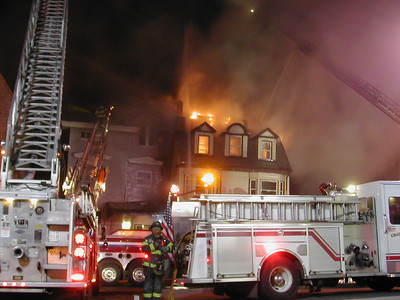 Paterson 2-20-05