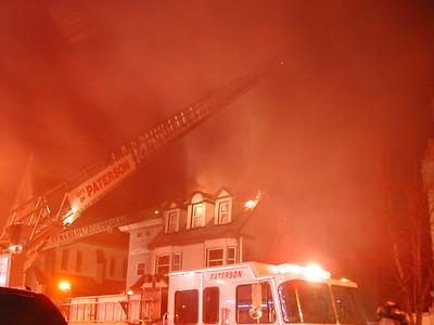 Paterson 2-20-05 008