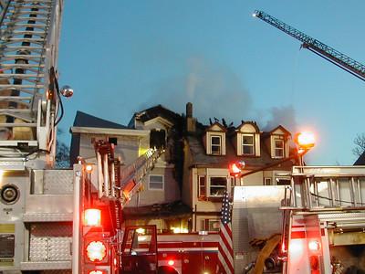 Paterson 2-20-05 012