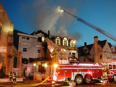 Paterson 2-20-05 010
