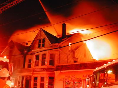 Paterson 3-15-05 005