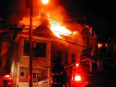 Paterson 3-15-05 003