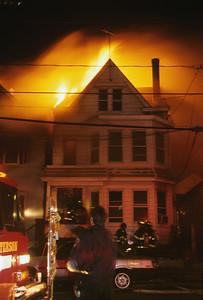 Paterson 3-15-05 CD-6