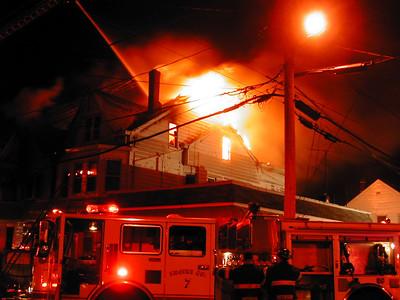 Paterson 3-15-05 006