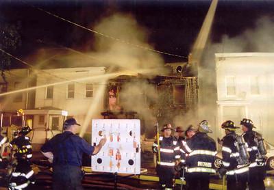 Paterson 7-16-05 - P-6