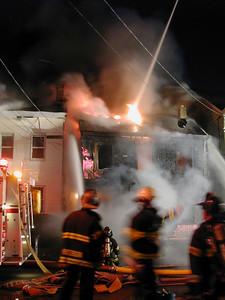 Paterson 7-16-05 006