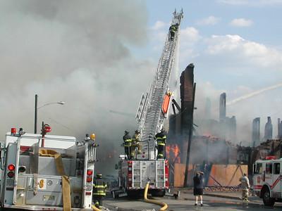 Paterson 7-24-05 002
