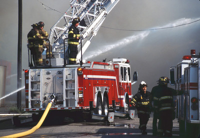 Paterson 7-24-05 - S-5001