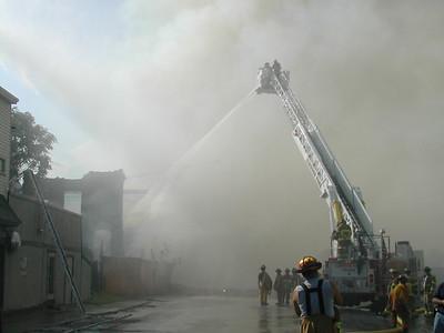 Paterson 7-24-05 005