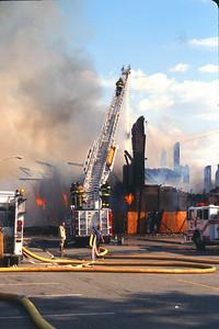 Paterson 7-24-05 - S-1001