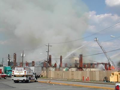 Paterson 7-24-05 004