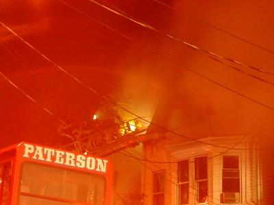 Paterson 8-11-05 002