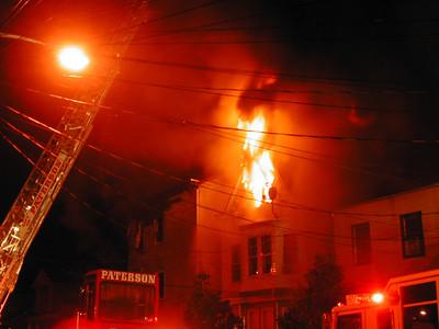 Paterson 8-11-05 004