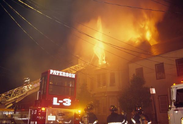 Paterson 8-11-05