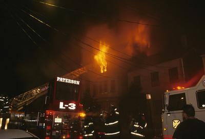 Paterson 8-11-05 CD-2