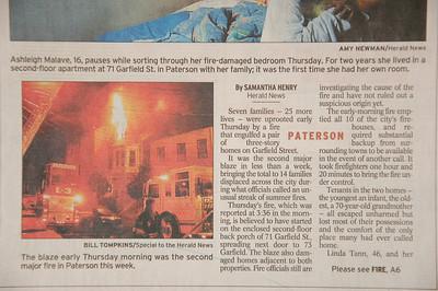 Herald News - 8-12-05