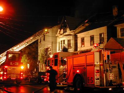 Paterson 8-11-05 008