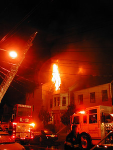 Paterson 8-11-05 005