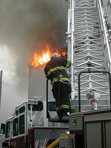 Paterson 8-9-05 005