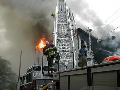 Paterson 8-9-05 003