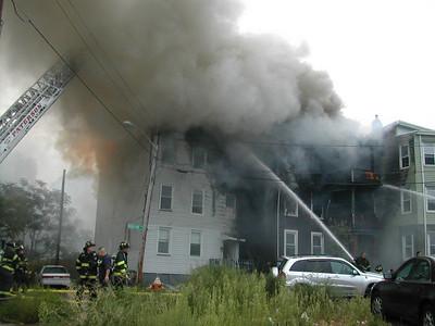 Paterson 8-9-05 002