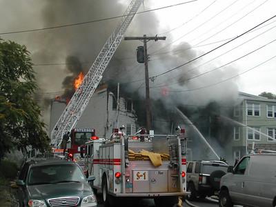 Paterson 8-9-05 001
