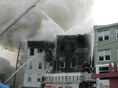 Paterson 8-9-05 009
