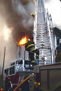 Paterson 8-9-05 - S-11001