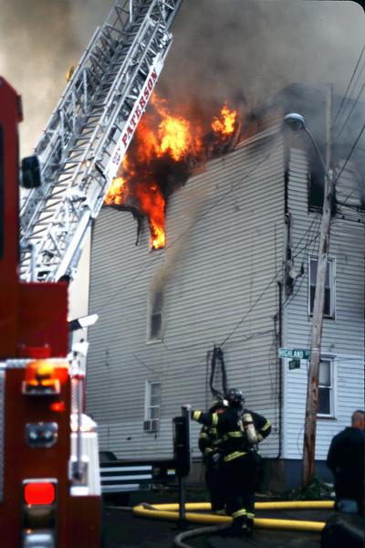 Paterson 8-9-05