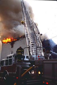 Paterson 8-9-05 - S-9001