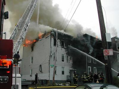 Paterson 8-9-05 007