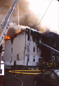 Paterson 8-9-05 - S-2001