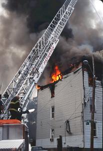 Paterson 8-9-05 - S-5001