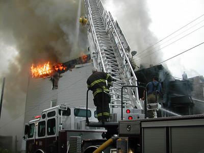 Paterson 8-9-05 006