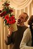 pablo-vs-roses