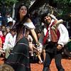 Don Juan & Esmerelda