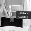 LIBRA Catalog