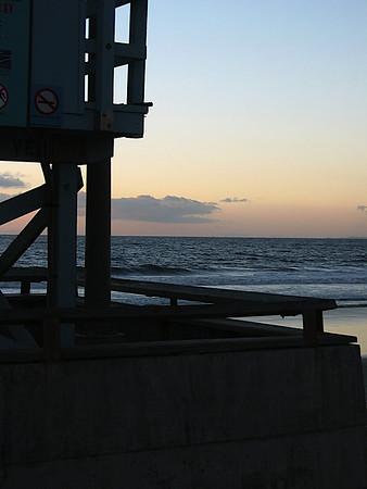 11 - Vienna Beach.JPG